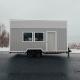 tiny home brodie mobile office studio